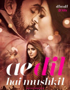 ae-dil-hai-mushkil-songs-lyrics