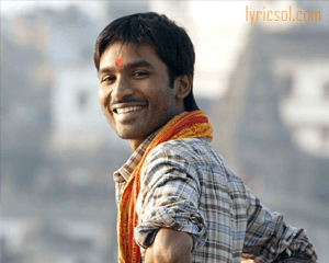 Oliyaaga Vandhaai Song Lyrics – Ambikapathy(2013)