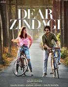 dear zindagi lyrics
