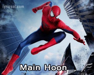 main-hoon-from-amazing-spiderman-2