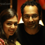 Ente Kannil Ninakkai Lyrics – Bangalore Days (2014)