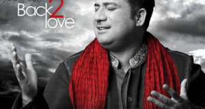 Zaroori Tha Lyrics – Back 2 Love (2014)