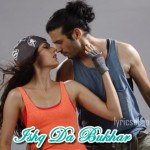 Ishq Da Bukhar Lyrics – Mad About Dance (2014)