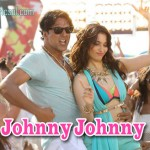 Johnny Johnny Lyrics – It's Entertainment (2014)