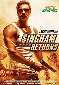 Singham-Returns-songs-lyrics