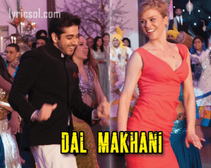 dal-makani-from-Dr-Cabbie