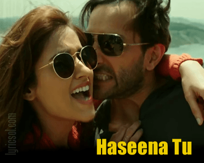 haseena tu happy ending