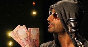 Paisa Paisa Lyrics – Money Ratnam (2014)