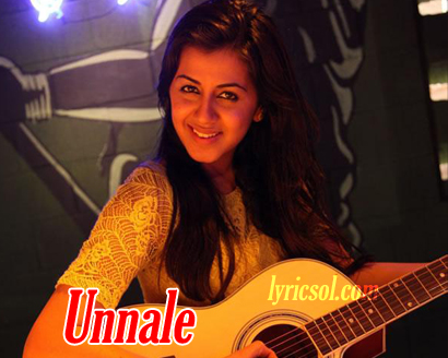 unnale from darling