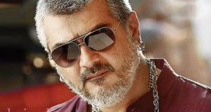 vedalam songs lyrics