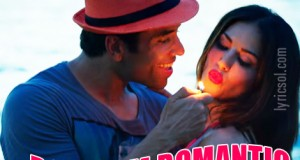 Rom Rom Romantic from Mastizaade