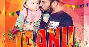 Jaanu song - Garry Sandhu