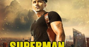 Superman by Honey Singh