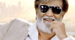 Neruppu Da Lyrics – Kabali