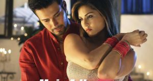Main Adhoora Lyrics – Beiimaan Love