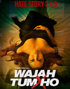 wajah-tum-ho-lyrics