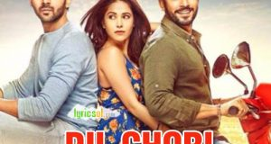 Dil Chori by Honey Singh
