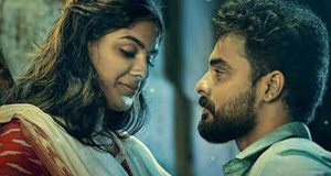 Jeevamshamayi lyrics