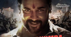 Thimiranumda lyrics ngk