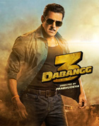 Dabangg 3 lyrics